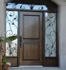deur lux
