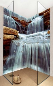waterfall-bathroom-tiles-582x944 (1)