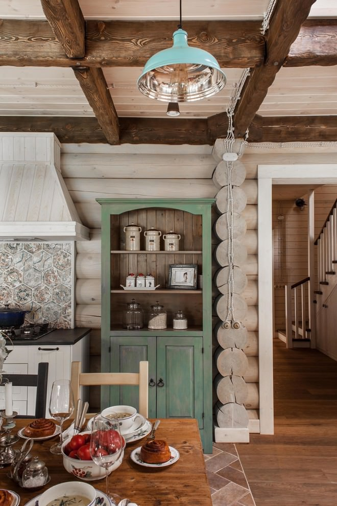 009-summer-house-idinterior-design
