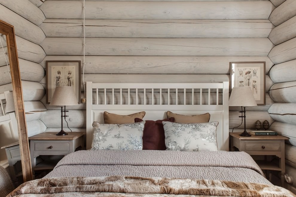 017-summer-house-idinterior-design