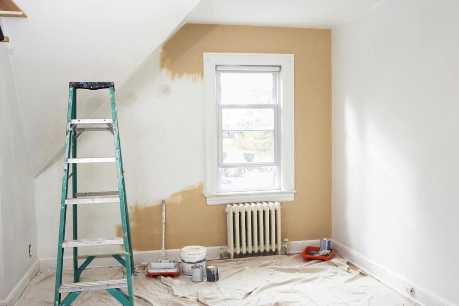 5 Tips Verbouwing : Tips voor het overleven van een verbouwing lifestyle wonen