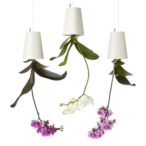 boskke-sky-planter-kunststof-bloempot-small-triple-pack