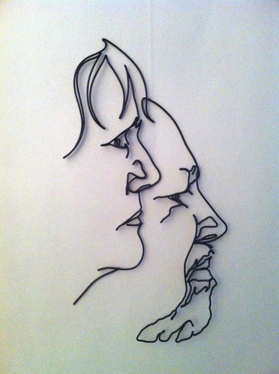 draad-portret-BJ-e1418846053233