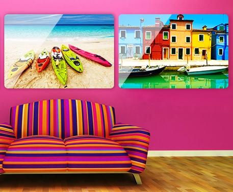 foto-op-aluminium-sublimatie-kleuren
