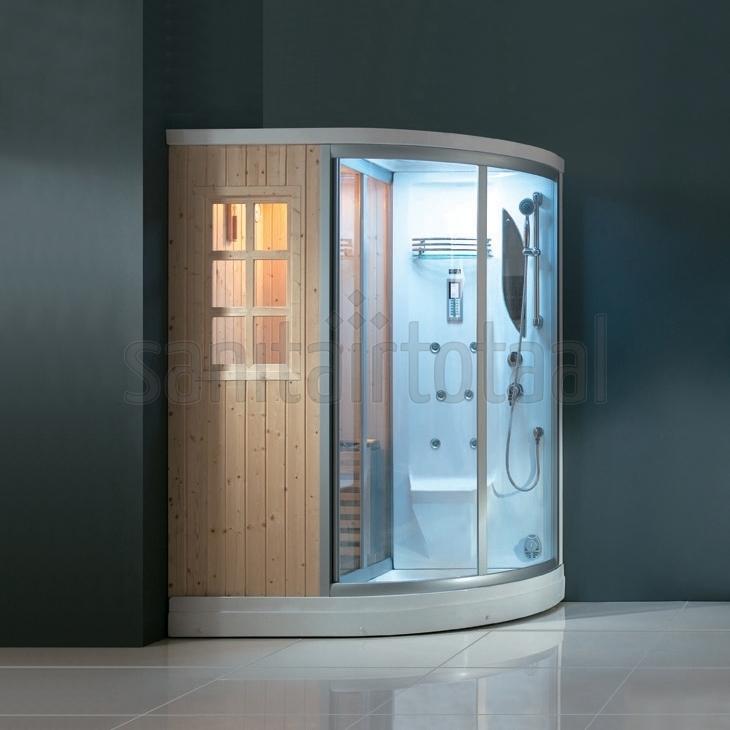 stoomcabine-met-sauna-plash-s617l-1
