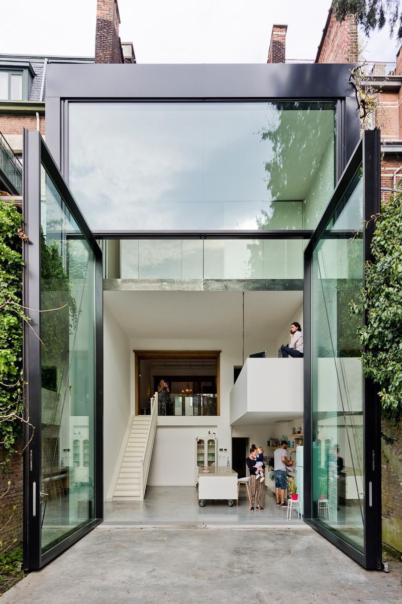 glass-doors_040615_01