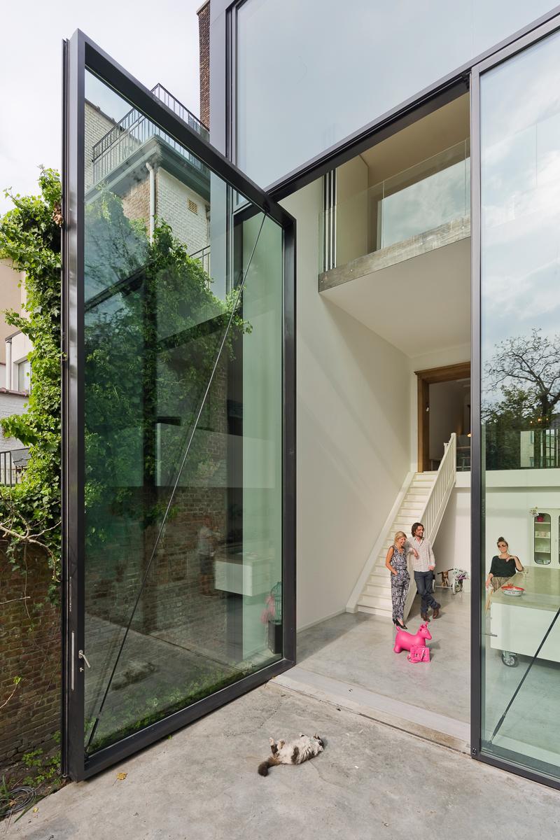 glass-doors_040615_02