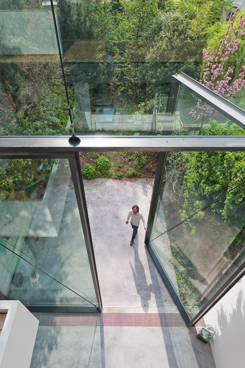 glass-doors_040615_04