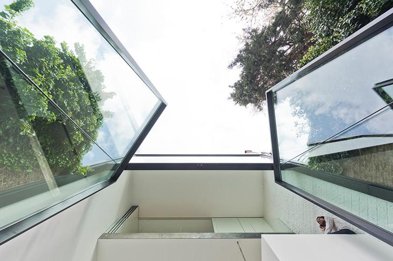 glass-doors_040615_06