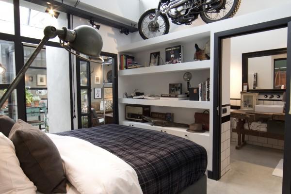 loft garage 10