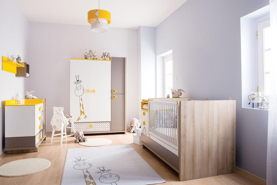 babykamer meubels kopen ~ lactate for ., Deco ideeën