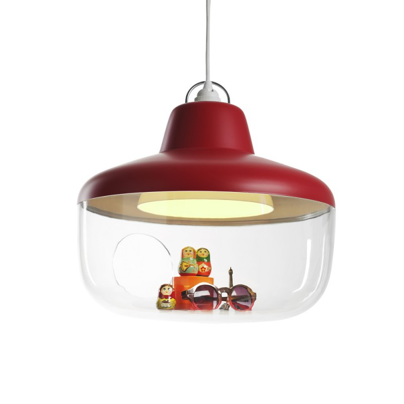 lamp-favorite-things-mosterdgroen