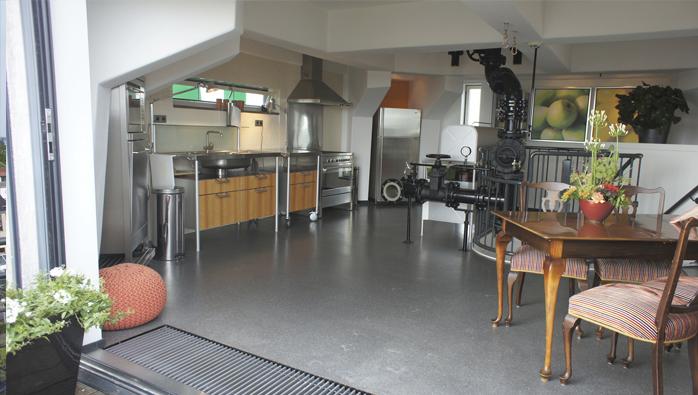 04 keuken