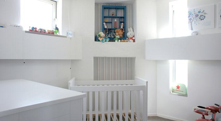 25-kinderslaapkamer