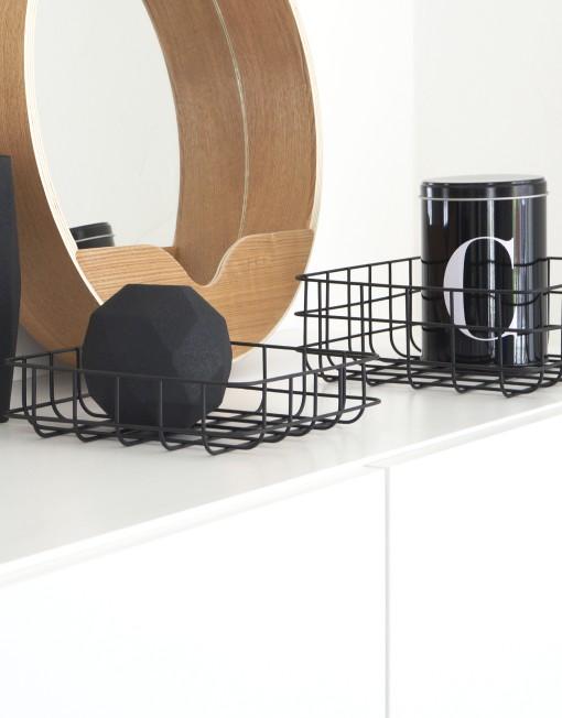 browsehouse-draadmanden-cargo-zwart-set-van-3-03-510x652