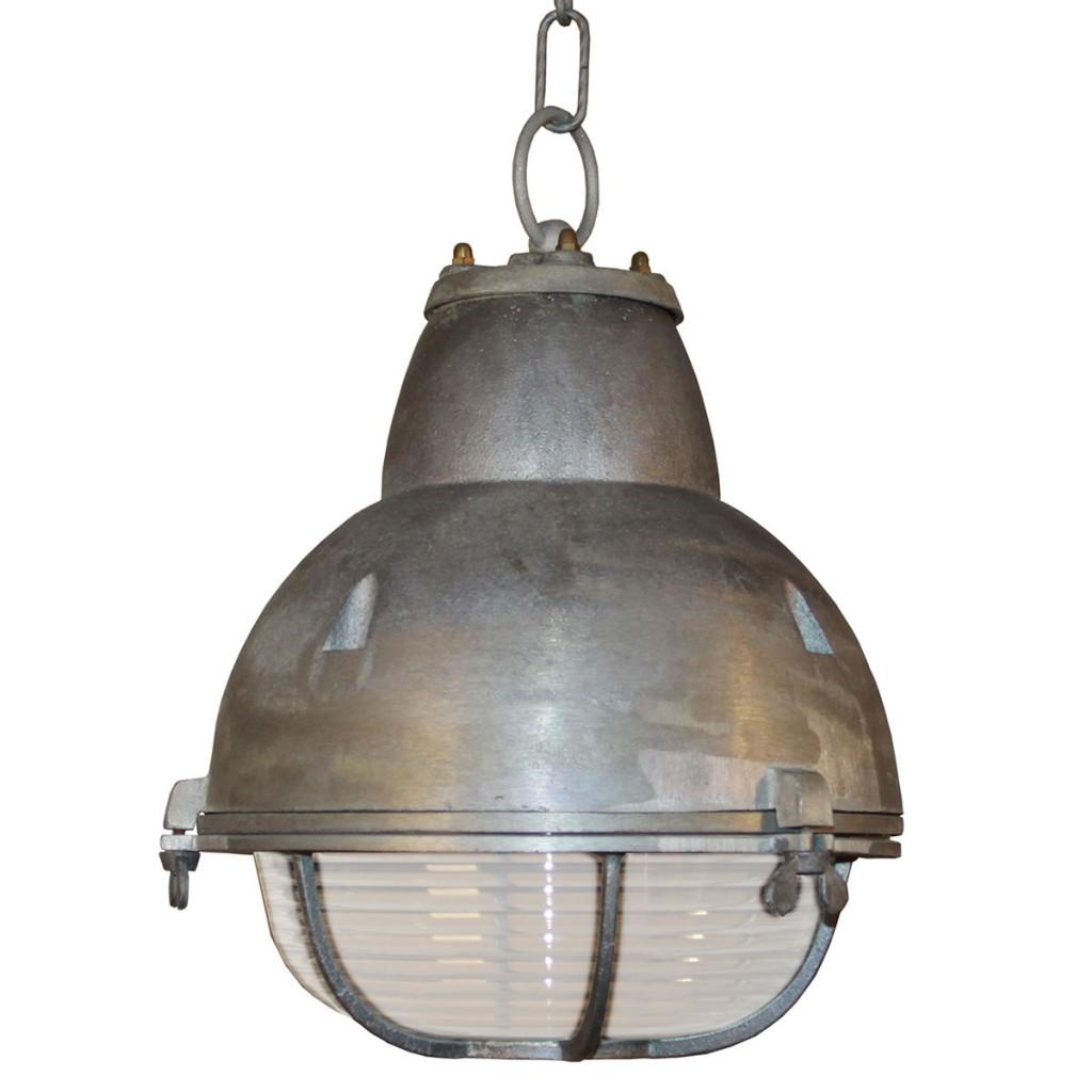 hanglamp navigator