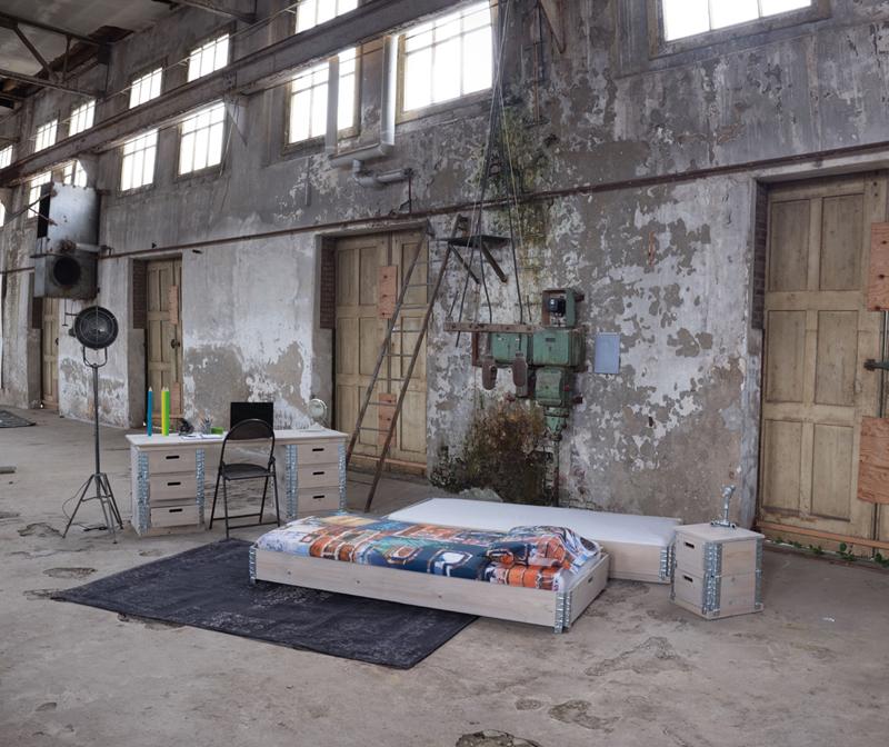 fabriek-9 web