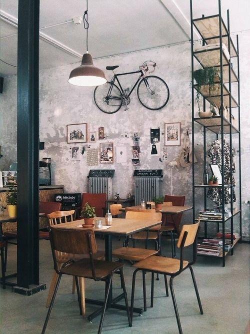 fiets decoratie