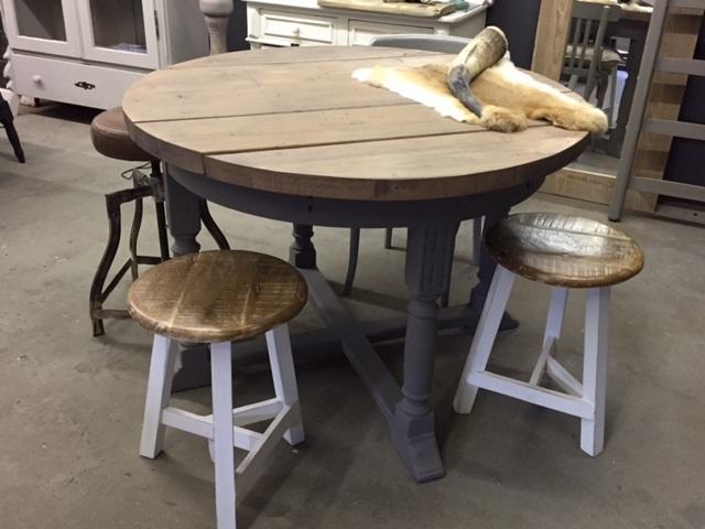 ronde-tafel-110-doorsnede