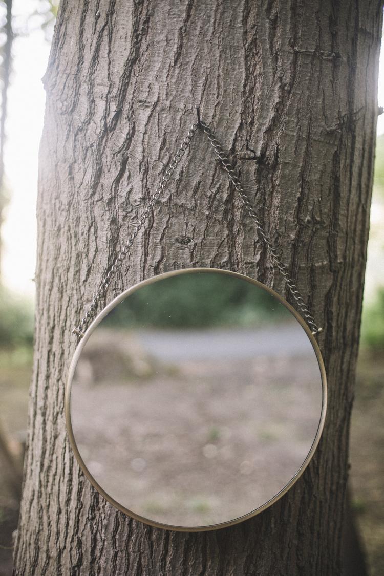 spiegel bolina