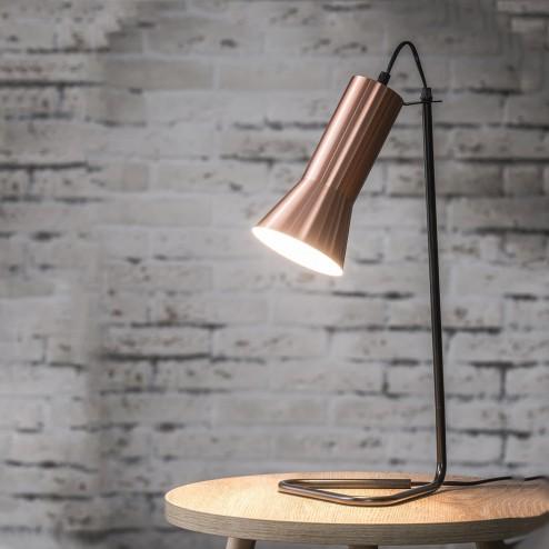 tafellamp-marita-lifestylefurn