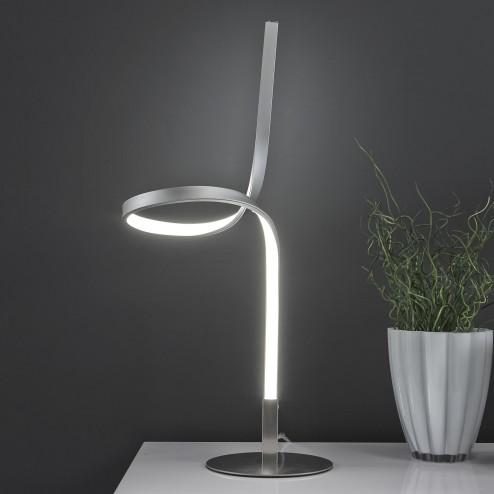 tafellamp-tracey-krul-led-lifestylefurn
