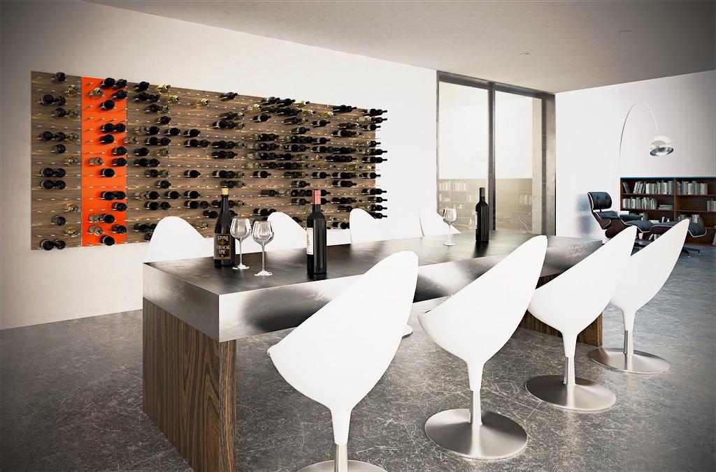 Wine_Tasting_Room_-_STACT_1024_078b259a-4dcb-41fa-8971-f84e8c875c90