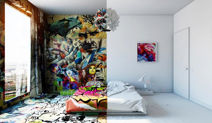 hotelkamer-1