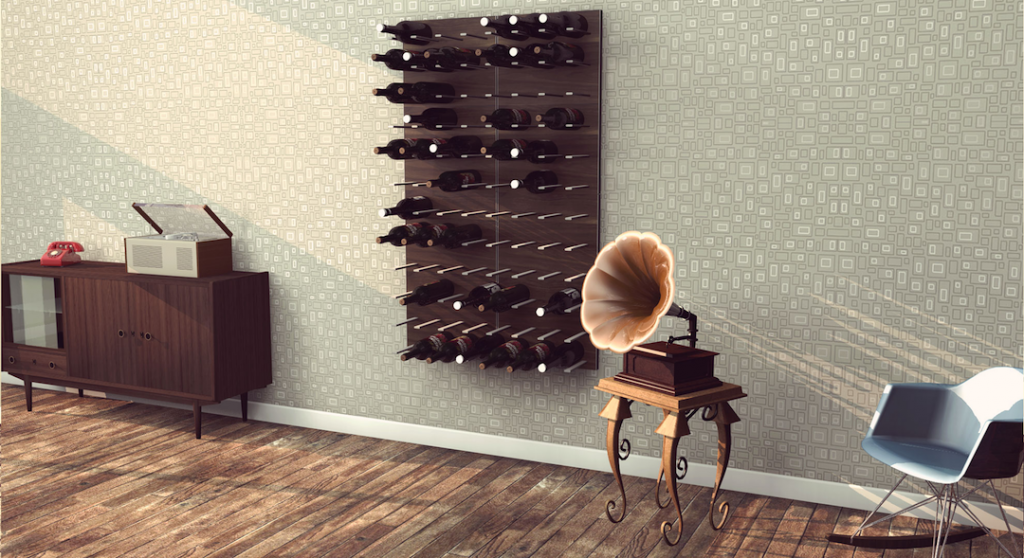 wine_rack_scandi_mid-century_danish_modern_design_eames_-_STACT