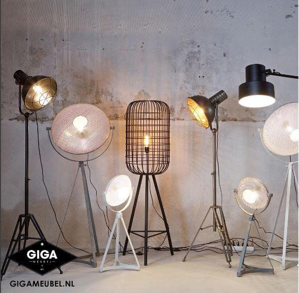 een lamp meer dan verlichting lifestyle wonen