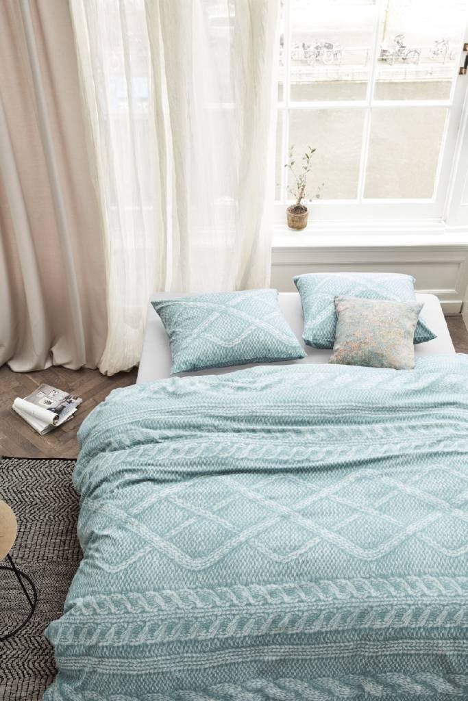 at-home-at-home-wools-dekbedovertrek-zee-groen
