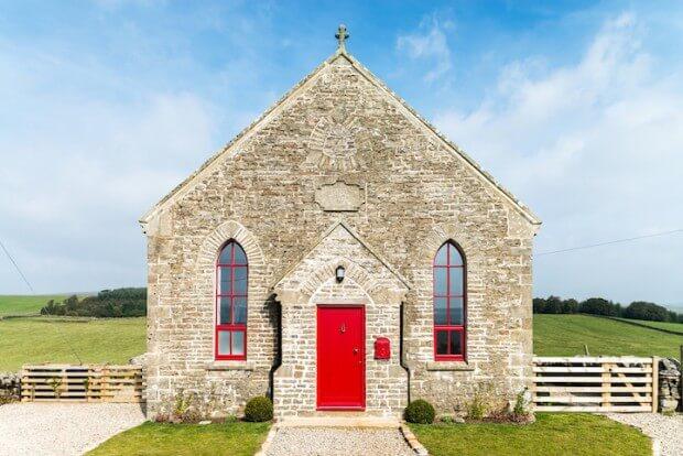 chapel14-620x414