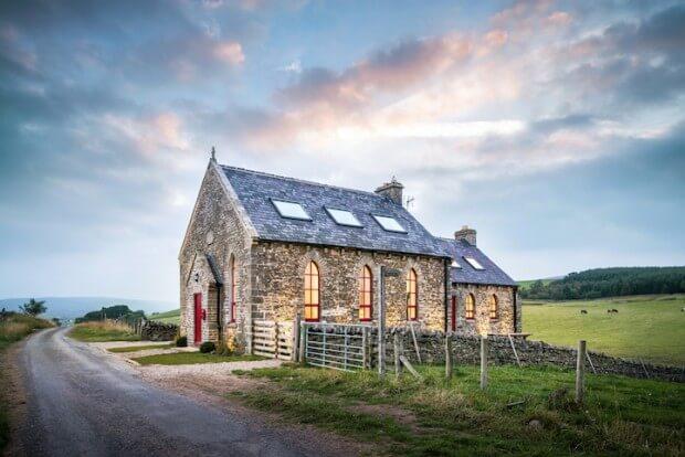 chapel15-620x414