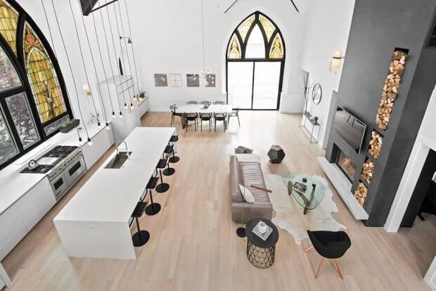 huis-in-kerk-1-620x414