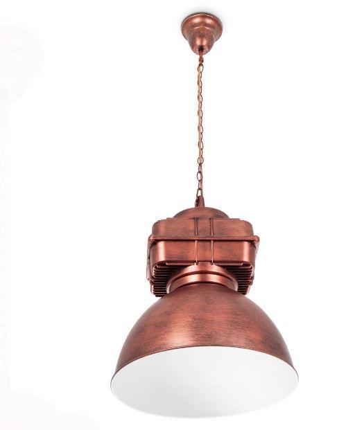 koperen-hanglamp