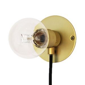 frama-e27-wall-light-wandlamp