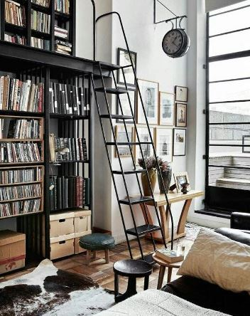 http://www.lifestylewonen.nl/wp-content/uploads/sites/5/2017/02/staal-in-je-interieur.jpg