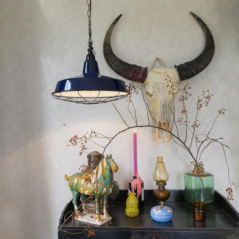 qazqa verlichting uniek in iedere stijl lifestyle wonen
