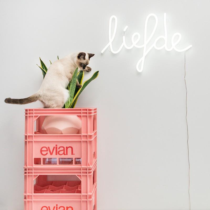 QAZQA verlichting: uniek in iedere stijl - Lifestyle & Wonen